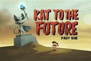 34-1 - Kat To The Future Part One.png