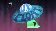 12-1 - U.F. Float.png