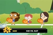 Kid Vs Kat 2-34-1 (9)
