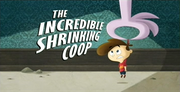 50-2 - The Incredible Shrinking Coop.png