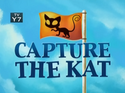 22-1 - Capture The Kat.png