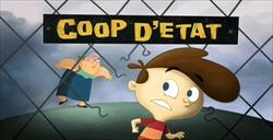 50-1 - Coop D'Etat.png