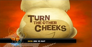 43-1 - Turn The Other Cheeks.png