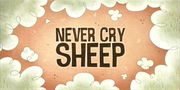 38-2 - Never Cry Sheep.png