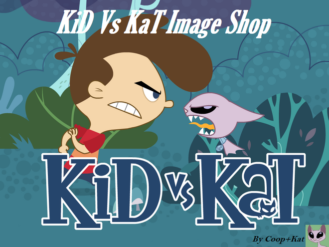 Kid Vs Kat Image Shop.png