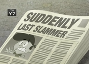 21-1 - Suddenly Last Slammer.png