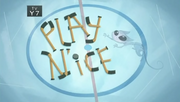 12-2 - Play N'Ice.png