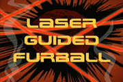 S14 - Laser Guided Furball.png