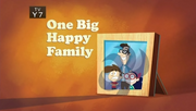 11-1 - One Big Happy Family.png