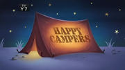 11-2 - Happy Campers.png