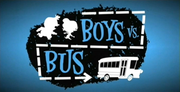 S2 - Boys Vs. Bus.png
