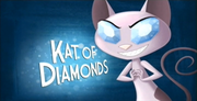49-2 - Kat Of Diamonds.png
