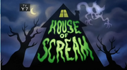 13-1 - House Of Scream.png
