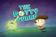 36-2 - The Botty Guard.png