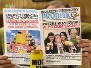 Promyk2.JPG