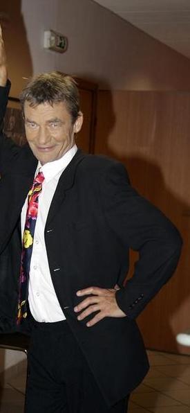 Ryszard Przeręba