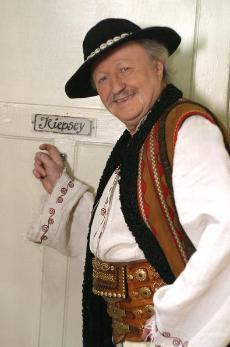 Jan Pizdruk-Pociecha