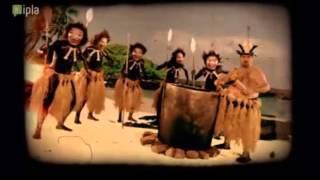 Plemię Piri Piri