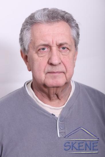 Andrzej Gałła