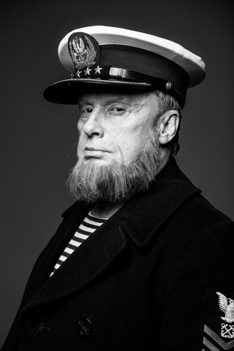 Kapitan Dzwonnik