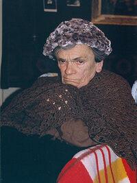 Babka Kiepska.jpg