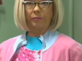 Barbara Podlaska-Dżekson