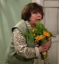 Kwiatkowska (emerytka)