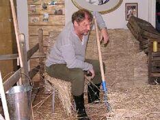 Kiepski rolnik.JPG
