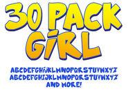30-pack-girl
