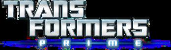 Transformersprimelogo.png