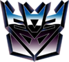 MY DCON LOGO in png format by gauge0001.png