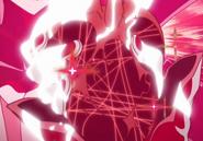 Ryukos-Heart