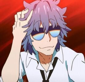 Aikuro-disguise.jpg