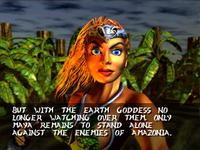 KI2 Maya Ending 2-B (1)