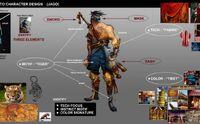 Jago-killerinstinct2013-concept4