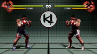 Killer Instinct Season 2 - TJ Combo Training