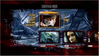 KI 2013 Season 1 Survival Mode