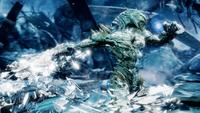 Glacius Crash-Site-900x506