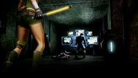 Killer Instinct Season 2 - TJ Combo Loading Screen 3
