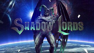 GargosShadowLords.jpg