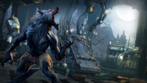 Saberwolf Laboratory-900x506.jpg