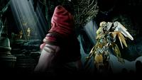 Killer Instinct Season 2 - ARIA Loading Screen 2