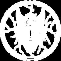 Omen rune