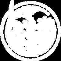 Eyedol rune