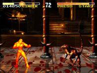 Killer Instinct Snes Screenshot 1.jpg
