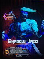 Shadowjagocolor10