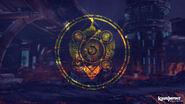 Cinder Emblem2 Wallpaper 1920x1080-1