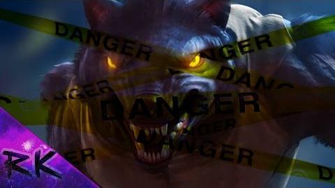 Every Danger Outro Theme - Killer Instinct Season 3