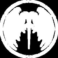 Gargos rune