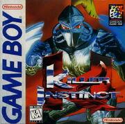 Killer Instinct Game Boy Cover.jpg